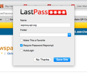lastpass-save-site-popup-100570268-medium