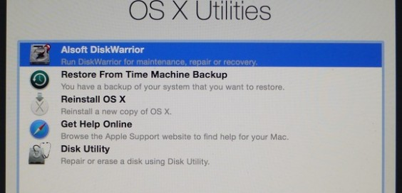 DiskWarrior 5 review: The most essential drive maintenance